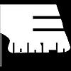 E-MangaTeam's avatar