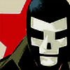 E-Mann's avatar