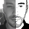 E-many's avatar
