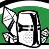e-mart's avatar