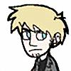 E-mArt123's avatar
