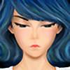 e-martinez's avatar