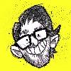 e-melo's avatar