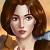 E-mi-ko's avatar