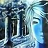 e-moshun's avatar
