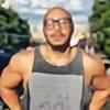 E-motional's avatar