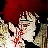 E-Nigmara's avatar