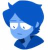 E-non's avatar