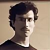e-onux's avatar