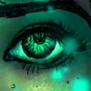 E-P-E's avatar