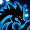 E-Pendragon's avatar