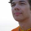 E-ploko's avatar
