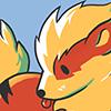 e-pona's avatar