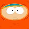 E-r-i-C's avatar