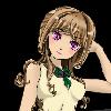 E-R-M-M's avatar
