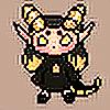 e-r-p-e-r's avatar