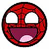E-rap's avatar