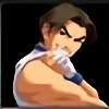 E-Roman-B-R's avatar