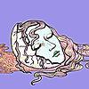 e-s-kim0's avatar