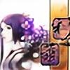 E-SaikoSenshi567's avatar