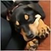 e-seeker's avatar