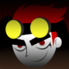 E-Shadow's avatar