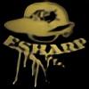 E-Sharp's avatar