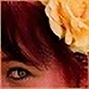 e-Sidera's avatar