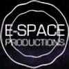 E-SPACE-Productions's avatar