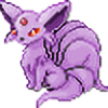e-speon's avatar