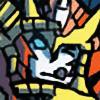 E-star99's avatar