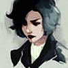 E-stark's avatar