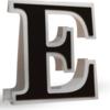 e-stat's avatar