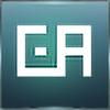 e-stylez's avatar