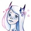 E-T-emeline's avatar