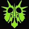 E-T-H-I-N's avatar