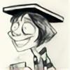 e-tahn's avatar
