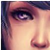 E-tane's avatar
