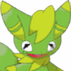 E-turn's avatar