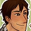 E-uphrates's avatar