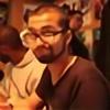e-v4ne's avatar