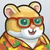 e-visceration's avatar