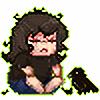 E-vln0's avatar