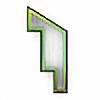 e-w-d-a's avatar