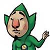 E-W-J's avatar