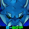 e-W01F's avatar