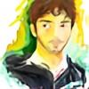 E-wGeo's avatar