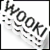 e-wooki's avatar