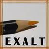 E-X-A-L-T's avatar