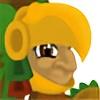 E-X-G's avatar